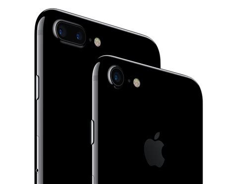 iphone 7 price in india apple flagships to start at rs 60 000 midnight launch ruled out