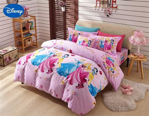 queen size princess comforter popular princess bedding queen size buy cheap princess