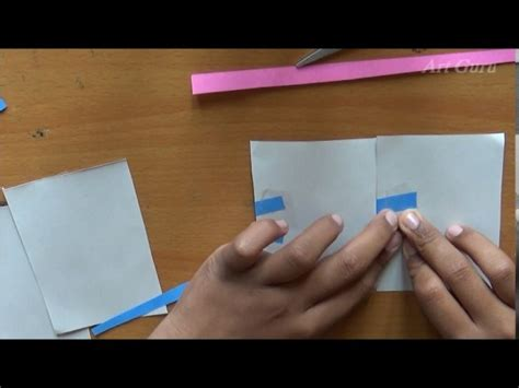 Origami Magic Wallet - origami how to make an origami magic wallet my