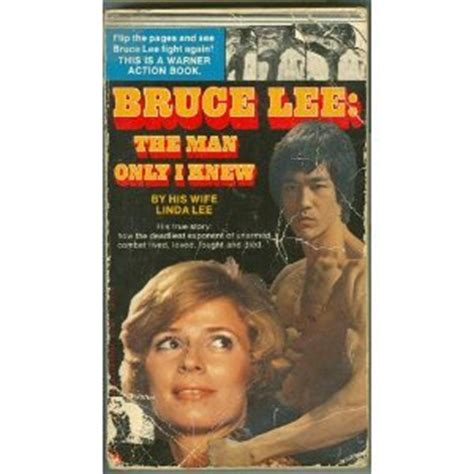 only the books bruce the only i knew by reviews