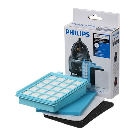 briscoes philips filter kit for philips power pro active