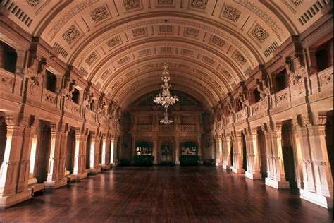 Define Foyer by File Marwar Hall Jpg Wikipedia