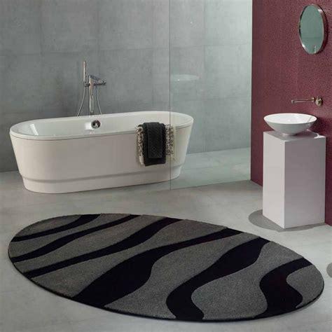 ovale teppiche ovale teppiche g 252 nstig deutsche dekor 2018 kaufen