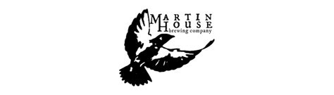 martin house brewery martin house brewing company brewerydb com