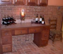 lancaster running bond 2 215 8 brick tile news from kitchen decorative brick backsplash