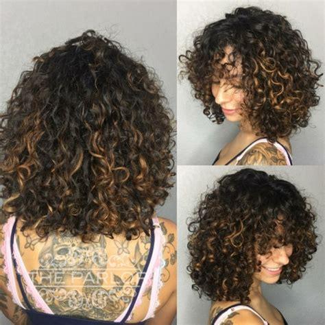 curly hair parlours dubai the parlor devacurl