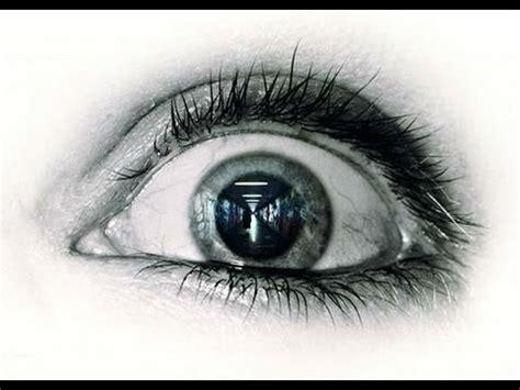libro la mirada de los como leer la mirada de una persona abrir los ojos mucho significado youtube