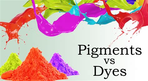 food chemical pigments names koel colours blog tips news and reviews what is the