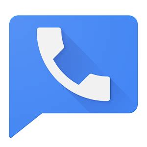 Google Voice Gift Card - google voice android apps on google play