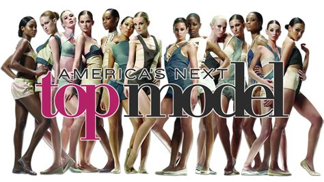 Americas Next Top Model The by Ultimate Survivorz America S Next Top Model