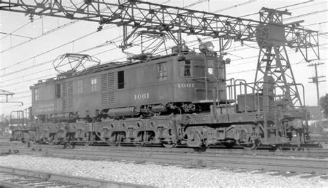 mercury fan cincinnati ohio railroad view topic s motor questions