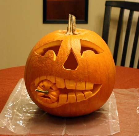 pumpkin another pumpkin pumpkin time created by s