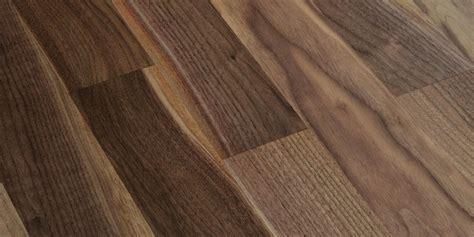 Solid Walnut Flooring by Solid Walnut Flooring Alyssamyers
