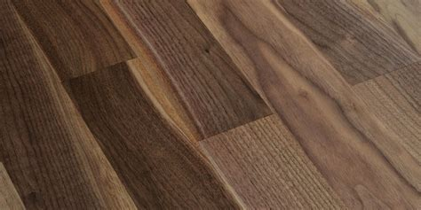 5 Cheaper, Eco Friendly Alternatives to Solid Walnut