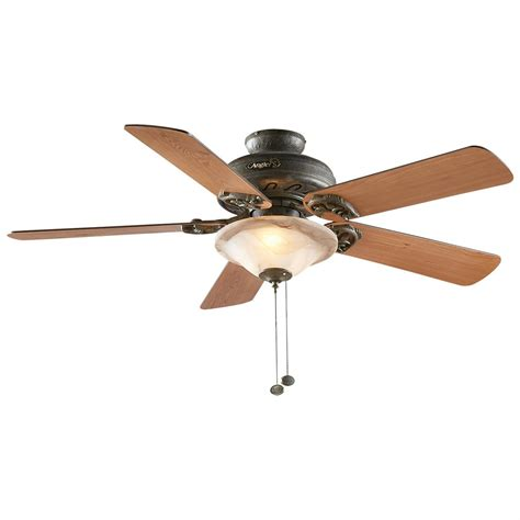 Sports Ceiling Fans With Lights Sports Ceiling Fans With Lights The World S Catalog Of Ideas Ceiling Fans The Advantages