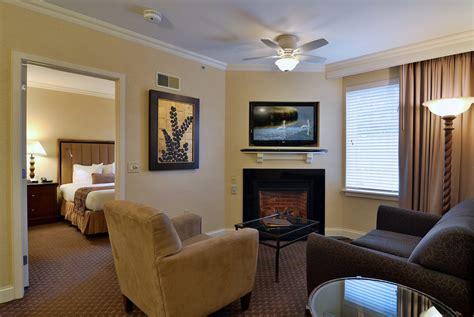 2 bedroom suites in lancaster pa suite in lancaster pa enjoy the one bedroom villa suite