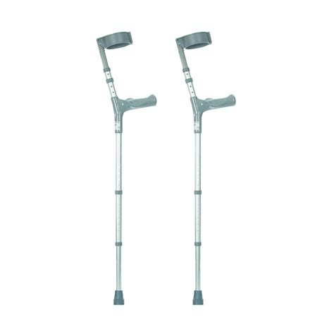 Comfy Chairs For Reading by Elbow Crutches With Comfy Handles Low Prices