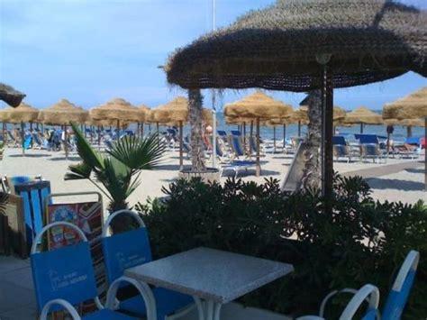 bagno costa azzurra bagno costa azzurra seafood restaurant viale italia