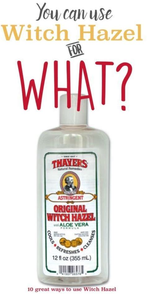 can witch hazel prevent ingrowns best 25 bug bite rash ideas on pinterest stop itchy bug