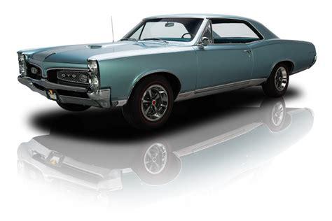 how do i learn about cars 1967 pontiac firebird windshield wipe control 1967 pontiac gto for sale