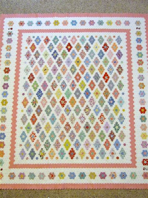 pattern making paper melbourne 524 best english paper piecing images on pinterest