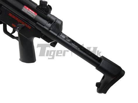 Termurah Bb Bullets Airsoft Mingyang Japan 0 40 G 0 40g 6mm Black jing gong m5sd6 rifle aeg metal japan version airsoft tiger111hk area