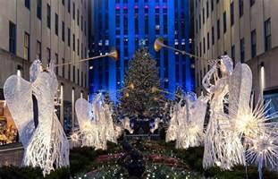 o christmas lights spectacular illuminations in toronto