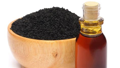 my hair regrow with balck seeed oil fix hair loss with black seed oil