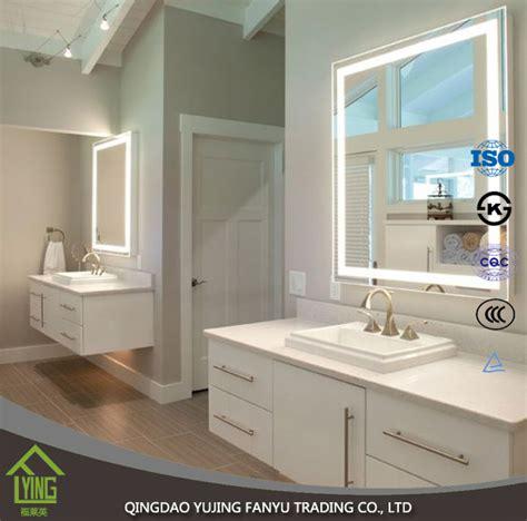 silver badezimmerspiegel billige preis silber material badezimmerspiegel angebracht