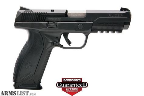 Rug Manufacturer by Armslist For Sale Ruger American Pistol 45 Acp
