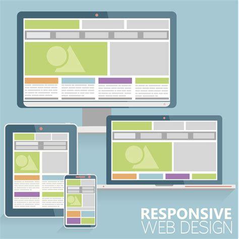 que es un layout responsive fgp solutions agence de marketing digital