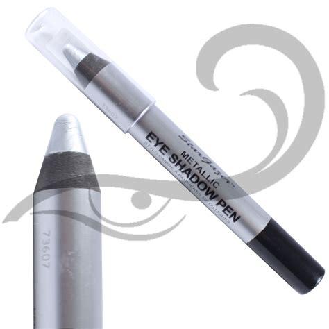 Eyeshadow Crayon stargazer metallic and eyeshadow pen eyeliner crayon