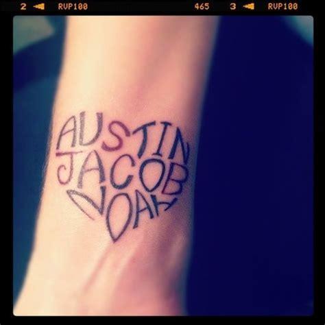 imagenes tatuajes con el nombre alejandro tatuajes de nombres significado de nombres