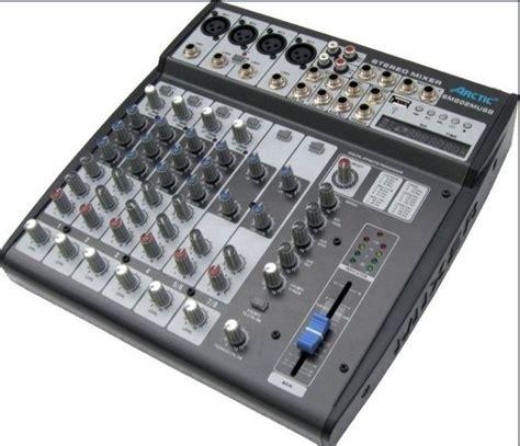 Mixer Audio Made In China china audio mixer sm802musb china audio mixer mixer