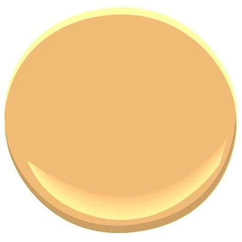 soft marigold benjamin moore 17 best images about color schemes on pinterest paint
