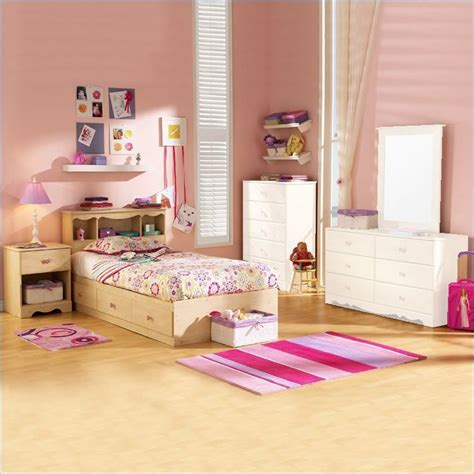 sand castle pure white kids twin wood mates storage bed 3 alegria twin wood captain s storage bed 3 piece bedroom