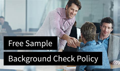 Can Background Check Reveal Past Employers Run An Instantaneous Background Check Employer Background Check Company Criminal