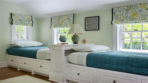 white twin bed bedroom set bedroom home design ideas cool twin bedroom design with double bed for teenage room