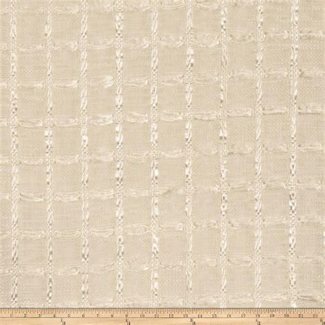 sheer fabric trend 01266 sheer vanilla discount designer fabric