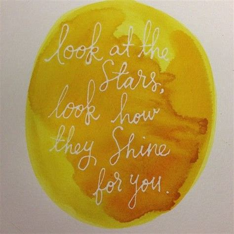 Wedding Song Yellow Coldplay by Yellow Coldplay Song Lyrics