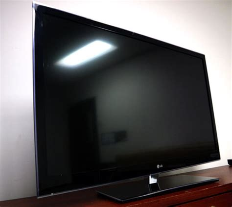 Tv Led Lg Mt 47 lg 47 inch lw6500 cinema 3d tv passive aggressive