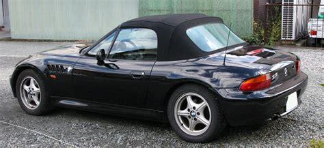 1997 bmw z3 1 9 specs bmw z3 1 9 1998 auto images and specification
