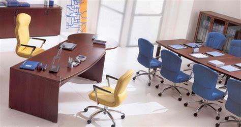 casa dello scaffale roma mobili per ufficio a roma casa dello scaffale srl