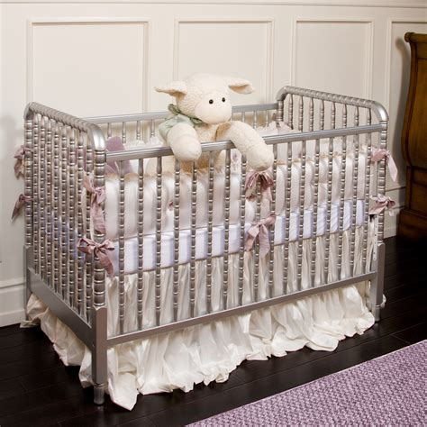 Babies R Us Montana Crib by White Baby Cribs Baby Cache Montana Collection Baby Beds