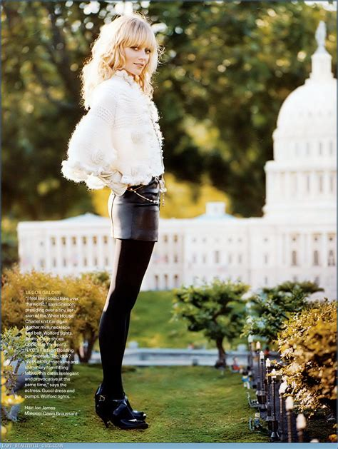 shelton fan login instyle september 2006 marley shelton photo 545829