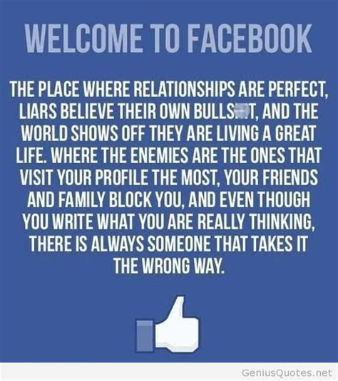 fb quotes facebook quotes image quotes at relatably com