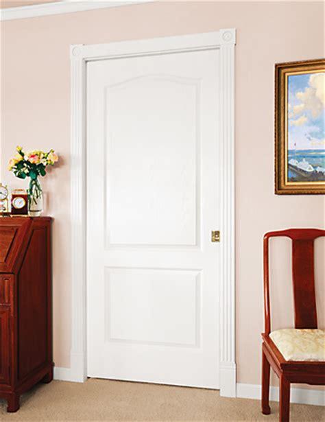 Jeld Wen Interior Doors Canada Windows And Doors Manufacturer Jeld Wen Of Canada Ltd