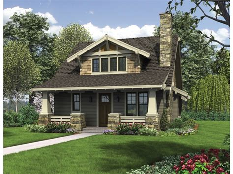 craftsman house plans with porches craftsman bungalow house plans bungalow house plans with