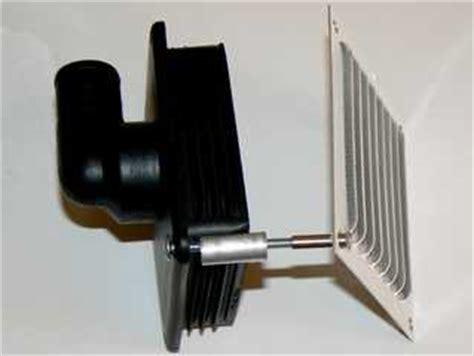 cassetta wc per cer fabriquer et installer une turbine d 233 vacuation des gaz de