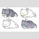 Warrior Cats Jayfeather And Halfmoon Kits | 1024 x 641 png 232kB